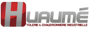 logo Huaumé